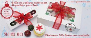 christmas-gift-box-ad